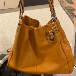 Coach Bags - Authentic Coach Dalton 31 Handbag